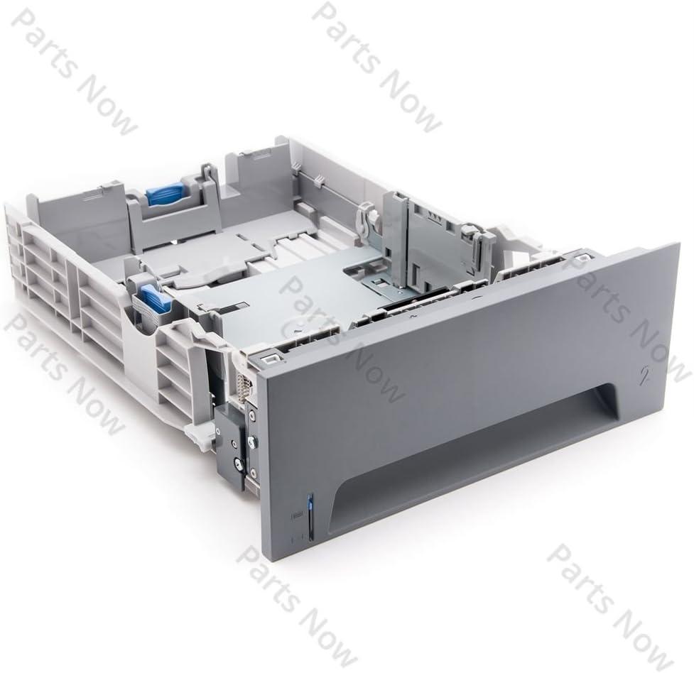 HP LaserJet 3005, 3035, 3027 Cassette Tray 2 - Refurb - OEM# RM1-3732-000CN