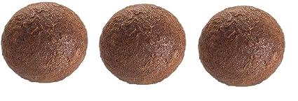 Gou Luxury Hot Chocolate Bombes Amazoncouk Kitchen Home