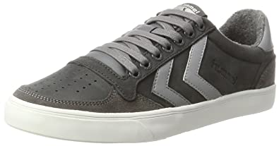 Chaussures Hummel Stadil 42 noires Casual YG2AC
