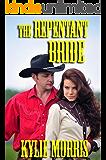 The Repentant Bride