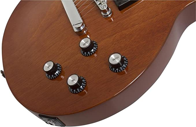 Epiphone Les Paul Studio LT VWW · Guitarra eléctrica: Amazon.es: Instrumentos musicales