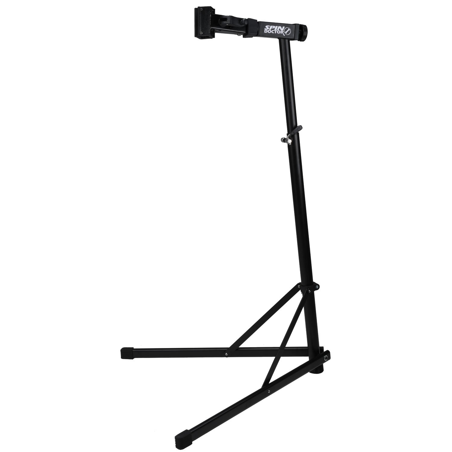 Spin Doctor Team Bicycle Work Stand by Spin Doctor (Image #1)