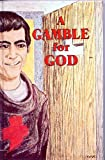 Gamble for God, Daughters of St. Paul Staff, 081983033X