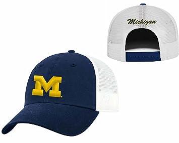 a08de6f577f Amazon.com   Top of the World Michigan Wolverines Adult NCAA Team ...