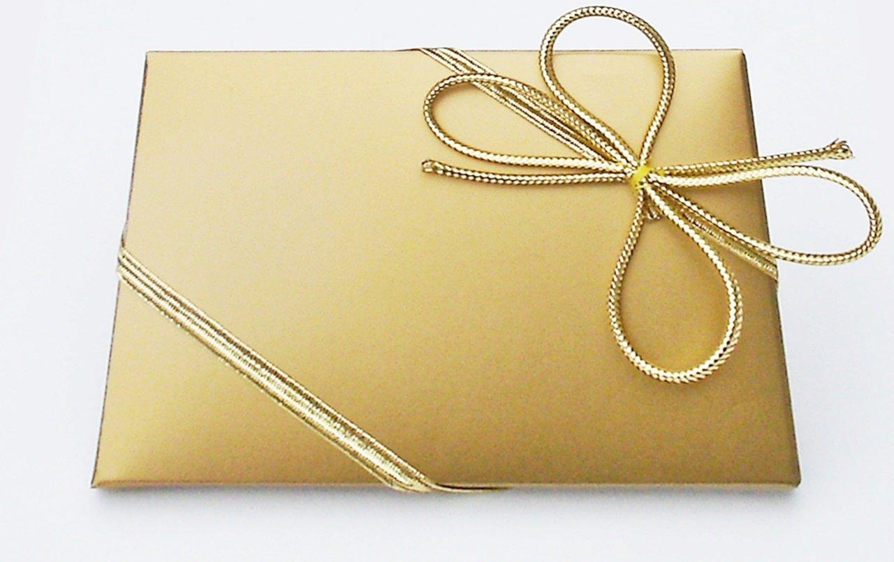 1g Goldbarren 999,9 FeinGold in Motivbox  Happy Birthday Kerzen Kerzen Kerzen  B01D6OJI9K | Umweltfreundlich  2be427