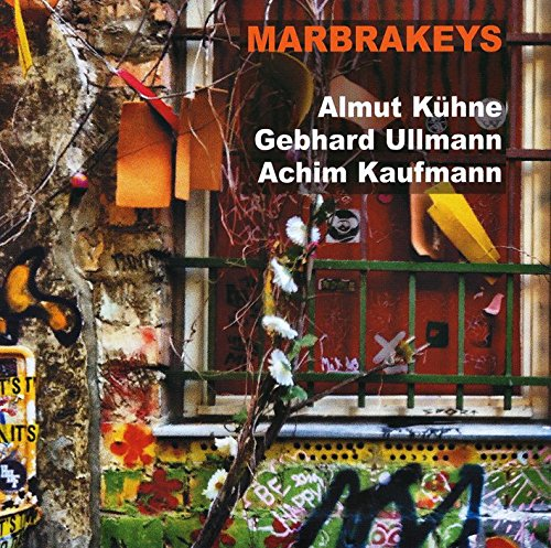 marbrakeys
