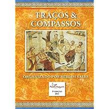 Traços e Compassos