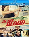 In the Blood [Blu-ray]