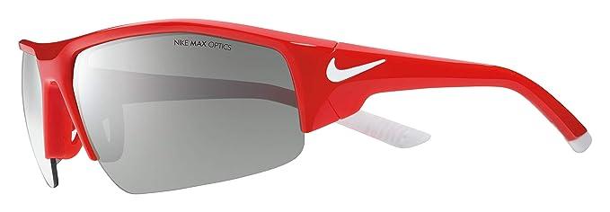 Nike Skylon Ace XV Ev0857, Gafas de Sol Unisex-para Niños ...