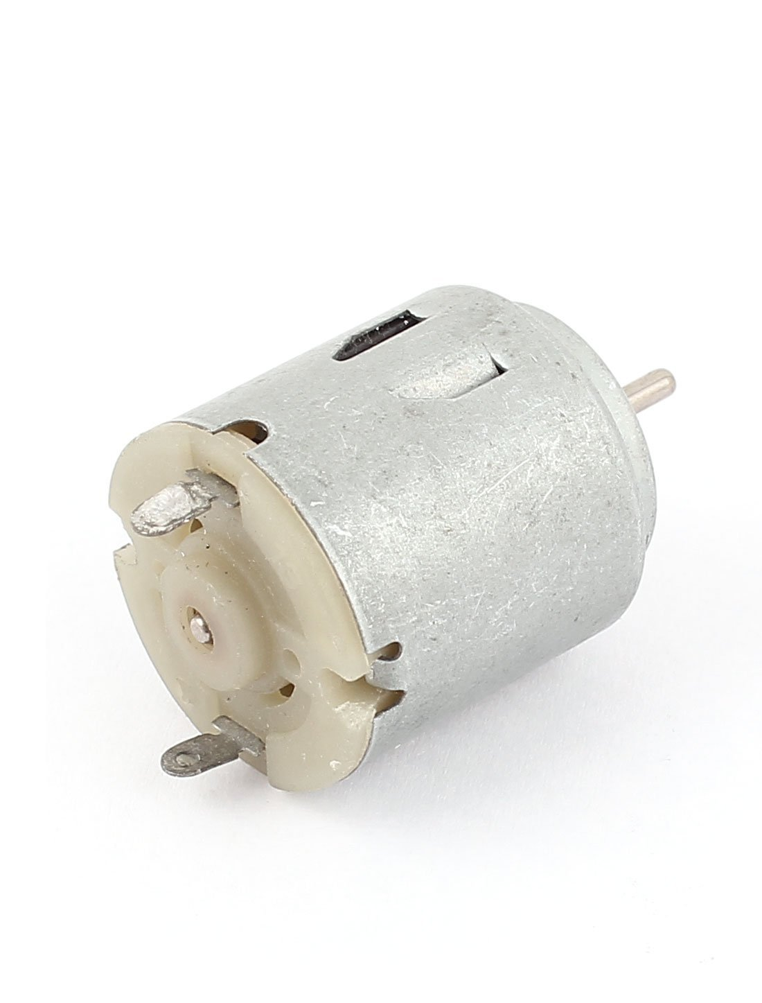 eDealMax R260 de 24 mm (diámetro) x27mm (H) DC 3V-12V 20000RPM Micro Motor para Massager - - Amazon.com