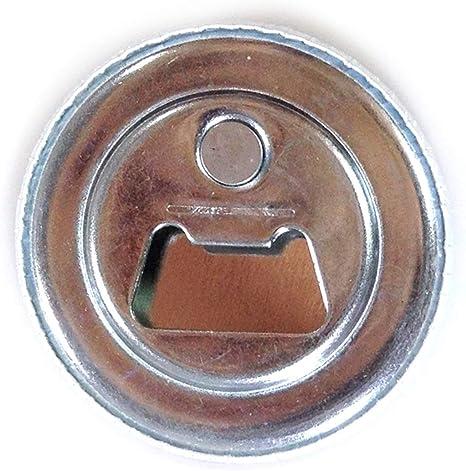 D/écapsuleur Aimant/é Magnet Licornasse 50/% Licorne 50/% Connasse n9 Humour Id/ée Cadeau Femme Ouvre Bouteille Refrigerateur
