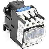 ABB B75 Contactor 105 Amp 120V Coil 3P 3PH 50 HP 600V