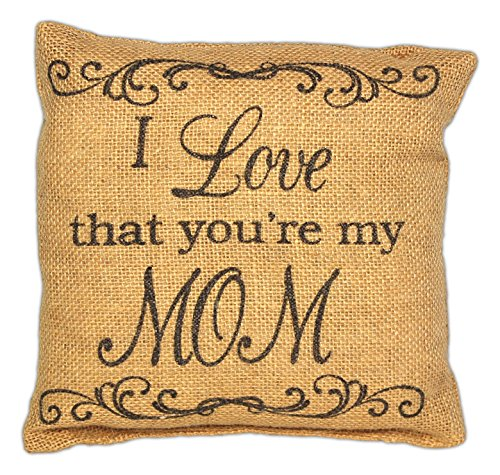 Jute Throw (Country House Collection Primitive Sentimental Burlap Jute 8