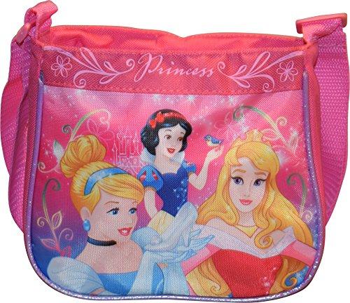 Disney Princess Purse Handbag - 1