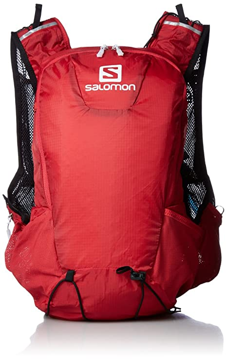 cff195faeb9 Salomon Skin Pro 15 Set Backpack: Amazon.ca: Luggage & Bags