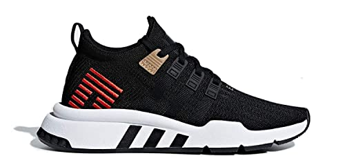 Adidas EQT Sneakers Just Got Revamped Where to Buy Adidas