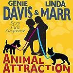 Animal Attraction | Genie Davis,Linda Marr