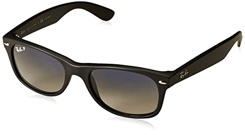 Ray-Ban RB2132 New Wayfarer Sonnenbrille 52 mm