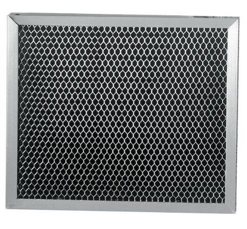 Kenmore Clean Cooking Filter 2250183 50183