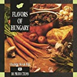 Flavors of Hungary %28101 Productions%29