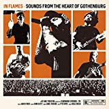 Sounds from the Heart of Gothenburg/ [Blu-ray]
