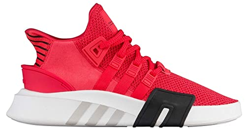 adidas EQT Bask ADV Mens Mens B22642  Amazon.co.uk  Shoes   Bags 680c137be9