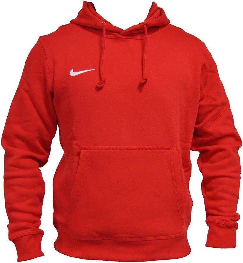 Nike 658498 657 Sweat Shirt Homme