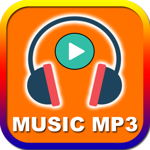 Music    Mp3 Songs Downloader Download Best Platfomrs