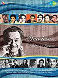 Yaadein…Kishore Kumar