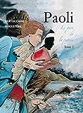 Paoli, tome 2 : Le Père de la Patrie