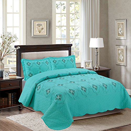 King Size Country Comforter Set Amazon Com
