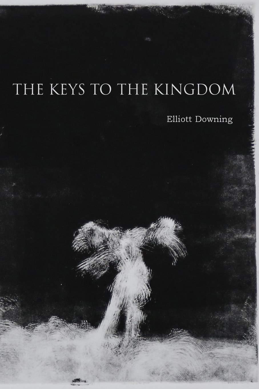 Download The Keys to the Kingdom PDF