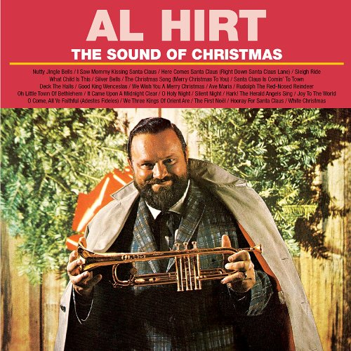 Sound Of Christmas.The Sound Of Christmas