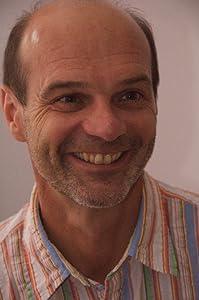 Andreas Edmüller