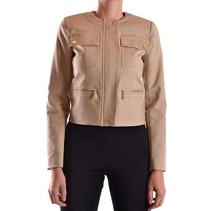 Michael Kors Giacca EPT2816  Amazon.it  Abbigliamento 4167531dfbf