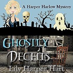 Ghostly Deceits