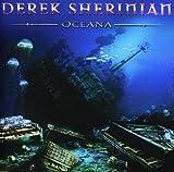 Oceana by Derek Sherinian