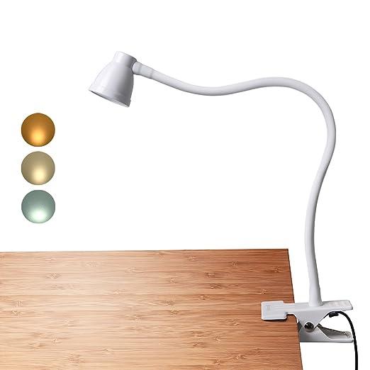 skape lamp led resmode plus qlt wid lamps op light hei products usm clamp fmt fpx silver desk
