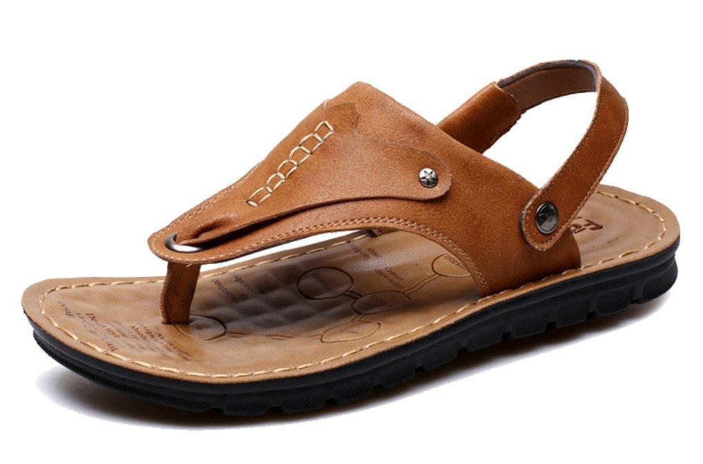 Femaroly - Classic Hombre 41.5 EU|Amarillo Zapatos de moda en línea Obtenga el mejor descuento de venta caliente-Descuento más grande