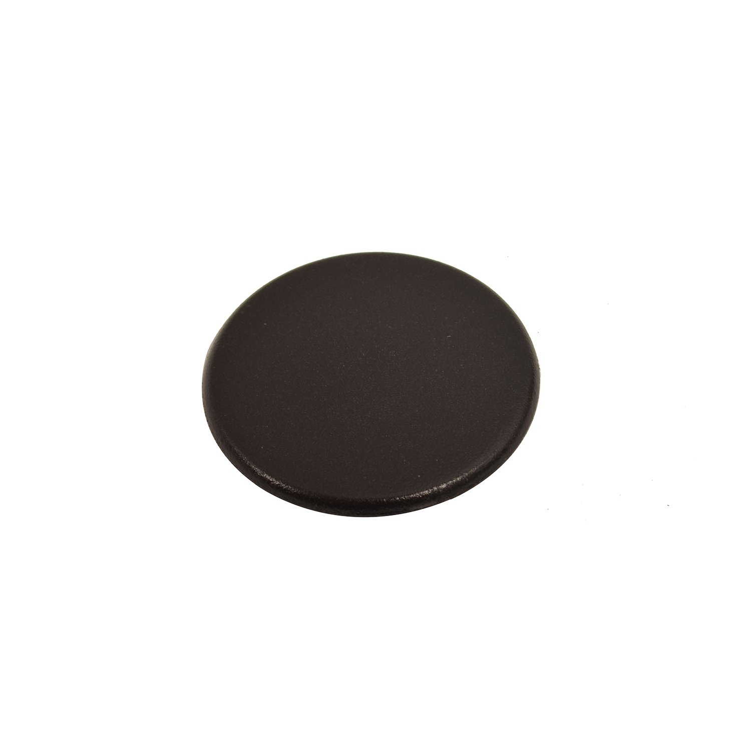Genuine Hotpoint Spare Parts Hob Burner Cap - Small C00064918