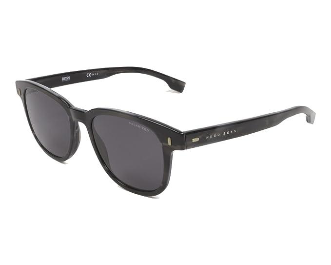 Gafas de Sol Hugo Boss BOSS 0956/S 2W8 (M9): Amazon.es: Ropa ...