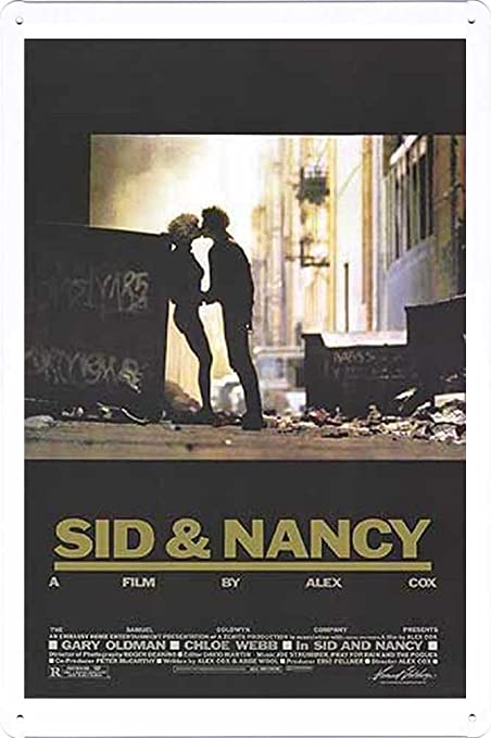 Amazon.com: Movie Poster Home Theater Decor Metal Tin Sign ... on design fashion, landscaping for home, decorating for home, design organization, design flowers, projects for home, kitchen design for home, storage for home, garden design for home, paint for home, interiors for home, inspiration for home, lighting for home, flooring for home, products for home, design patterns for home, shower designs for home, colors for home, bamboo for home, accessories for home,