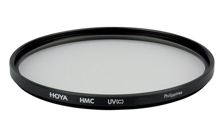 Hoya 58mm HMC (c) Multi-Coated UV Digital Y5UVC058 B00AFR1Q7Y