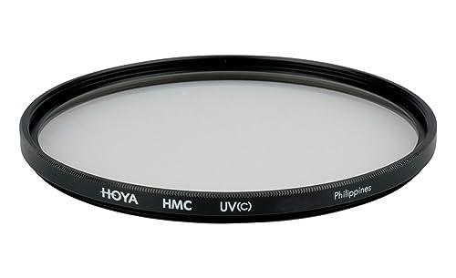 Hoya 58mm UV(C) Digital HMC Screw-in Filter