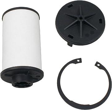 BECKARNLEY 044-0408 Auto Trans Filter Kit