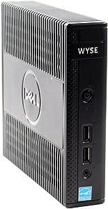 Genuine OEM Dell WYSE 5020 Dx0Q Thin Client 1.5 GHZ RJ45 7JC46