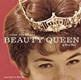 img - for Beauty Queen: Here She Comes book / textbook / text book