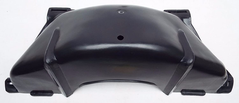 GM Universal Torque Convertor Plastic Cover