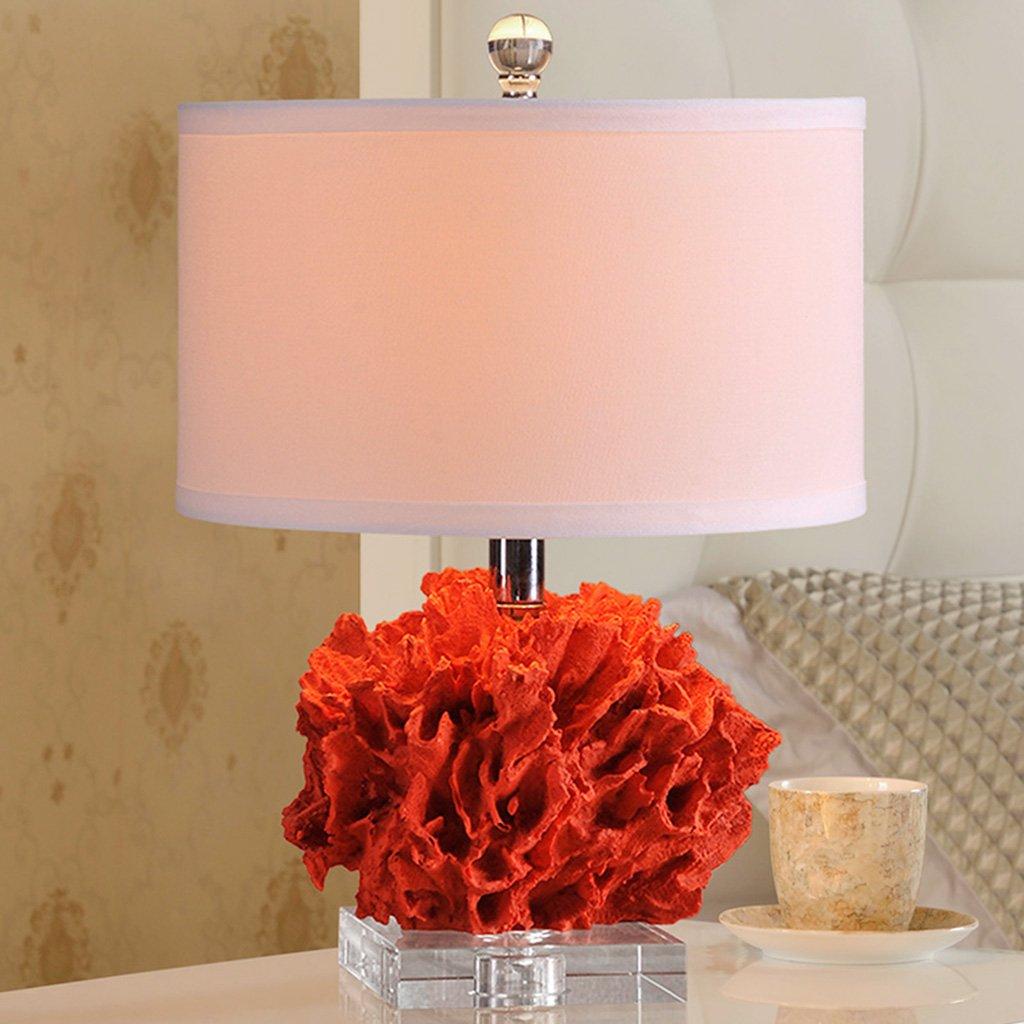 Schlafzimmer Lampe Rot. Qvc Online Shop Bettwäsche Deko
