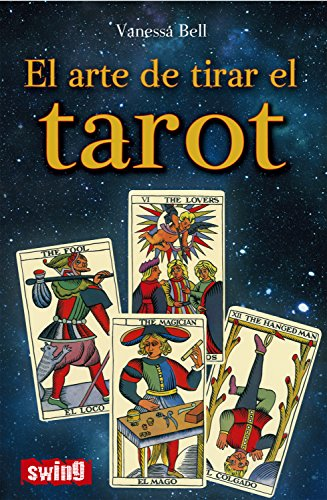 El arte de tirar el tarot: Conozca las distintas maneras de ...